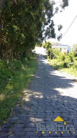 http://www.negocieimoveis.com.br/fotos_g/167237_174026230117_imo01.jpg