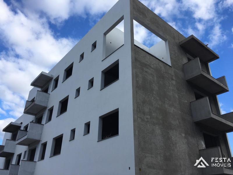 APARTAMENTO EM CONSTRUÇÃO em São Pelegrino - Veranópolis