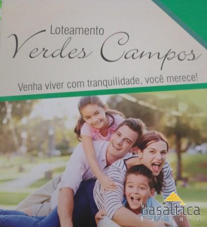 http://www.negocieimoveis.com.br/fotos_g/_154123230118_imo01.jpg