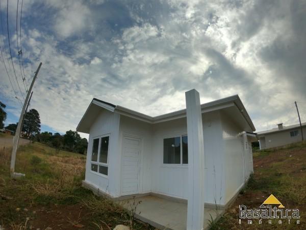 http://www.negocieimoveis.com.br/fotos_g/_154857180619_imo01.jpg
