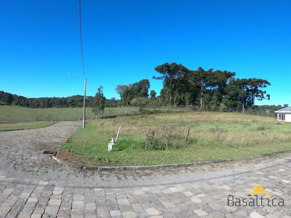 http://www.negocieimoveis.com.br/fotos_g/_155237170719_imo01.jpg