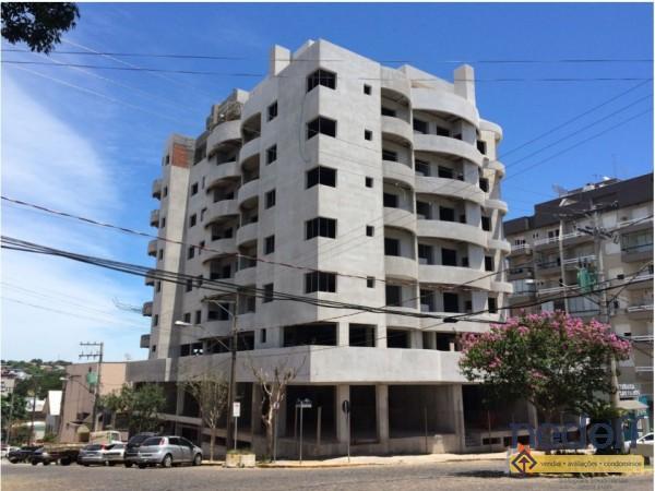 http://www.negocieimoveis.com.br/fotos_g/_161358151217_imo01.jpg