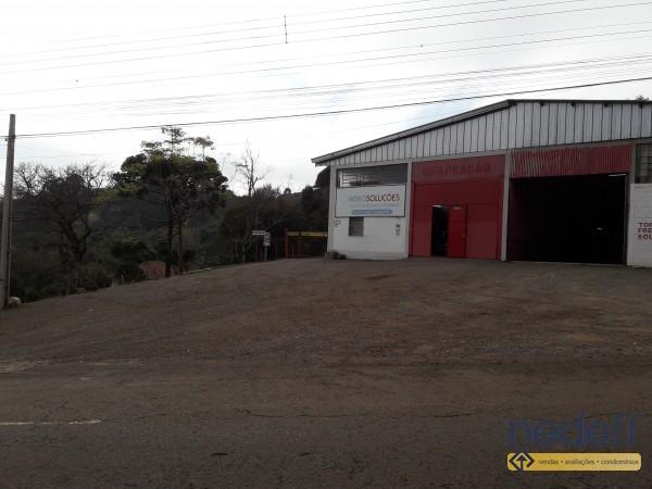 https://www.negocieimoveis.com.br/fotos_g/_165339270818_imo01.jpg