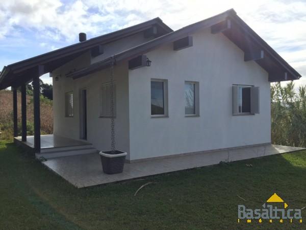 https://www.negocieimoveis.com.br/fotos_g/_170346270516_imo01.jpg