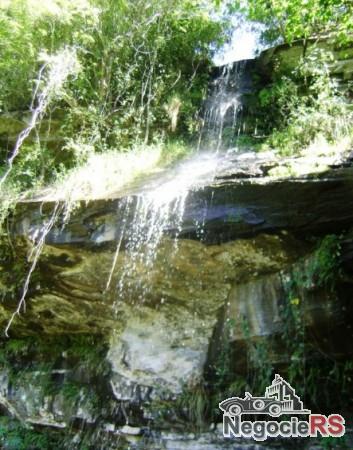 http://www.negocieimoveis.com.br/fotos_g/_222436130616_imo01.jpg