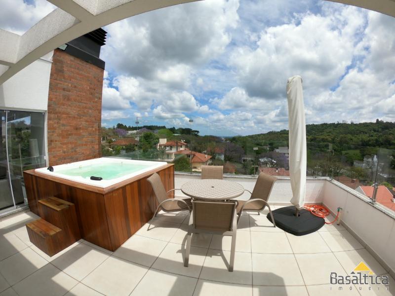 https://www.negocieimoveis.com.br/fotos_g/aa3fd9939f6689d3e833f41422554270.jpeg